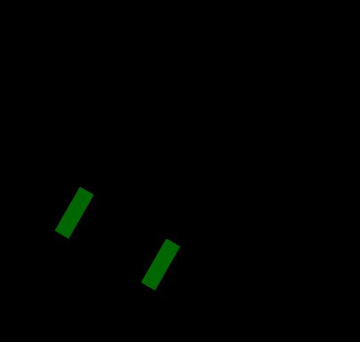 مختصات حرکت ربات