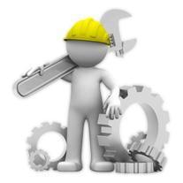 صنعت و کسب و کار